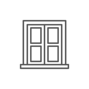 New/Replacement Windows/Doors in Exterior of Dwelling
