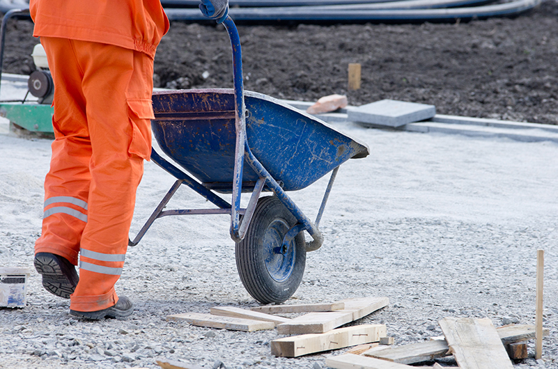 Ground works - building servives.jpg