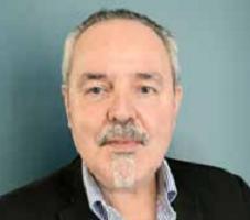 mark strawbridge planning consultant
